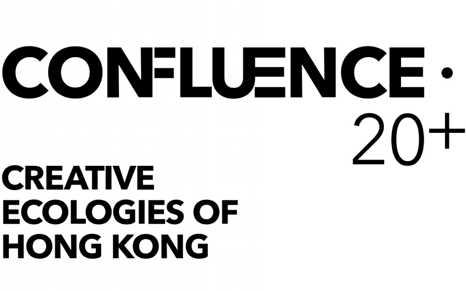 Confluence 20 Creative Ecologies Exhibition opens in Hong Kong