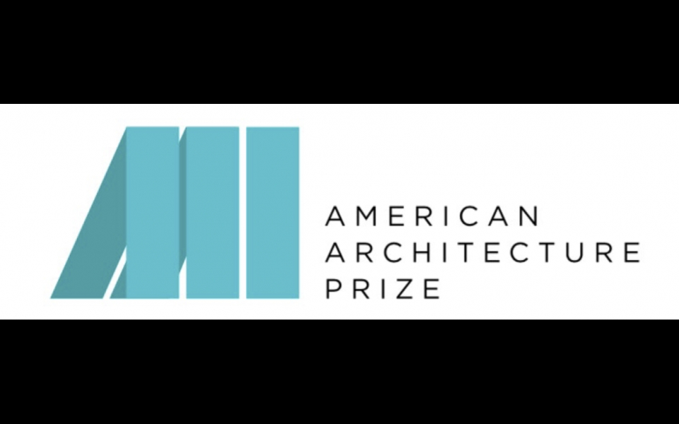 American Architecture Prize 2017 for Alpod designed by architects James Law Cybertecture