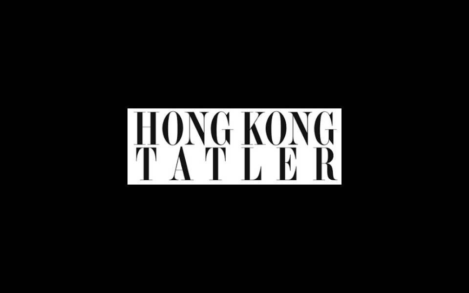 James Law's OPod Tube House named as one of twelve Best Architecture of the Decade in Hong Kong by Hong Kong Tatler Magazine